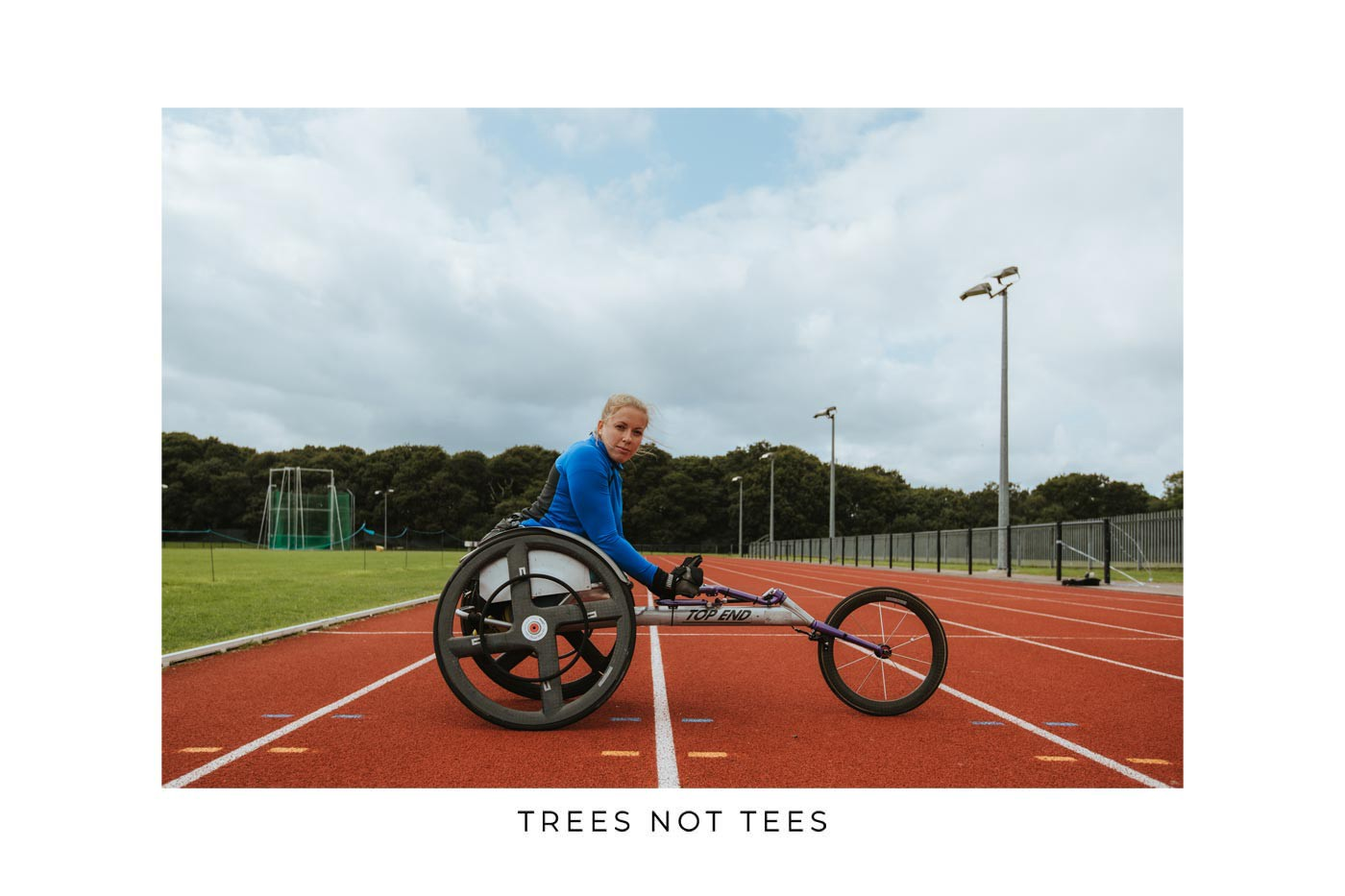 a-conversation-with-paralympic-champion-hannah-cockroft-MBE-christine-macaulay-turner
