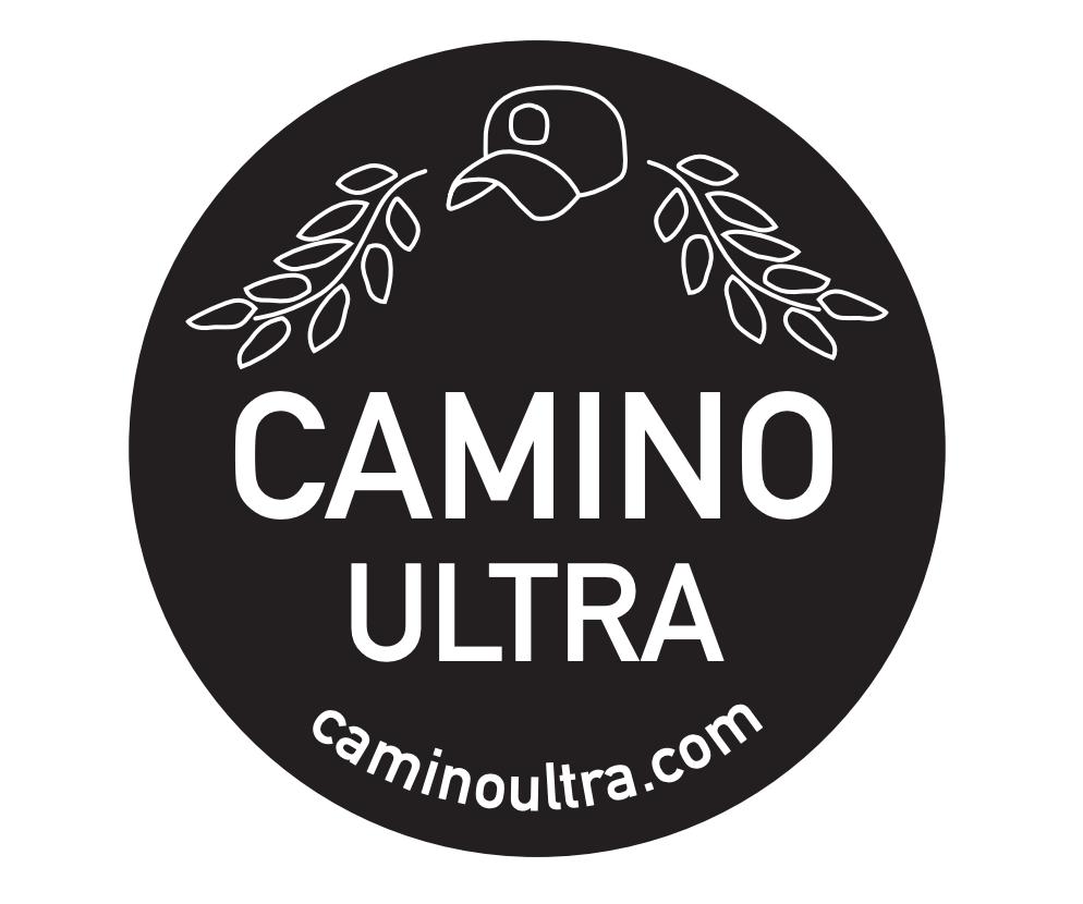 Camino-Ultra