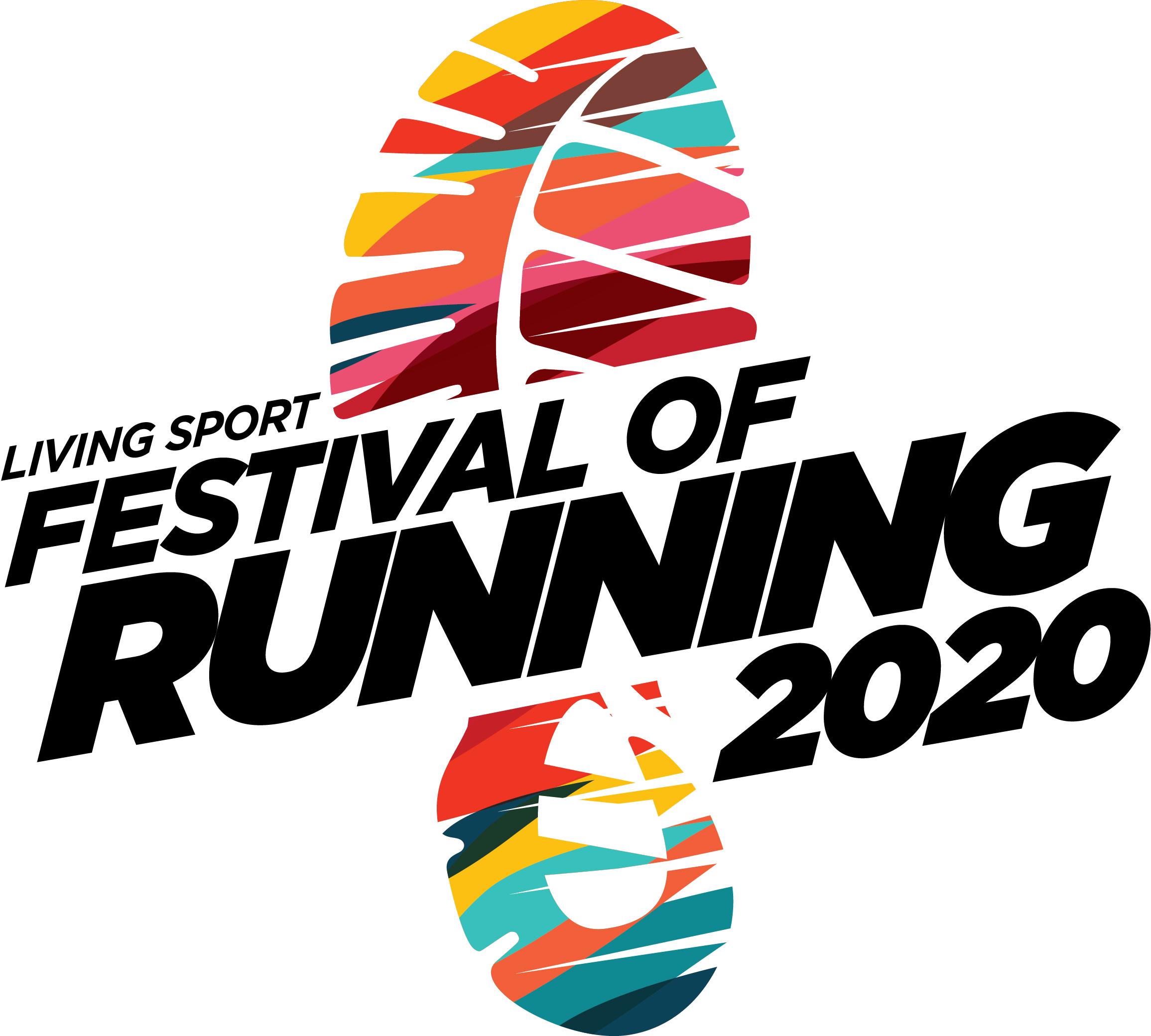 FestofRunning_Logo