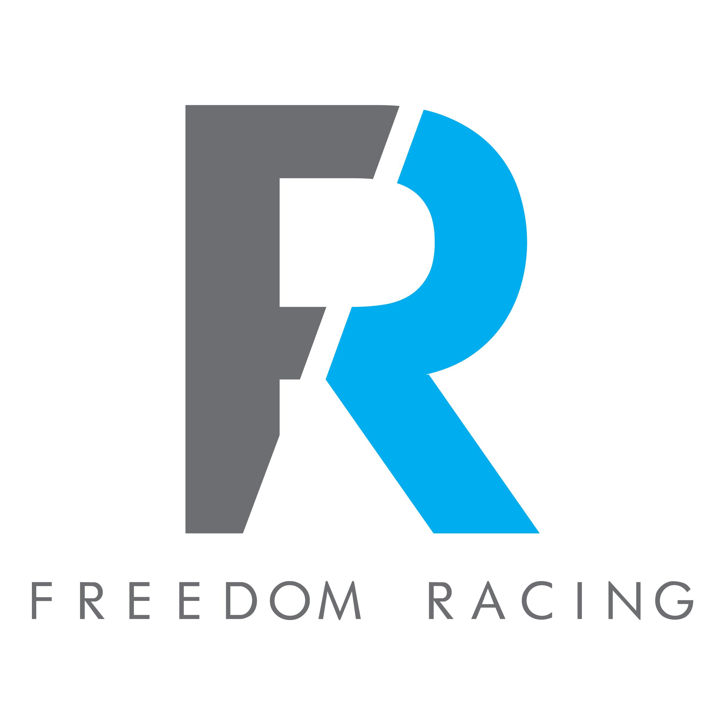 Freedom-Racing-Logo