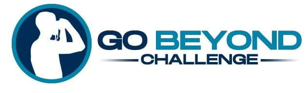 Go-Beyond-Challenge-Logo