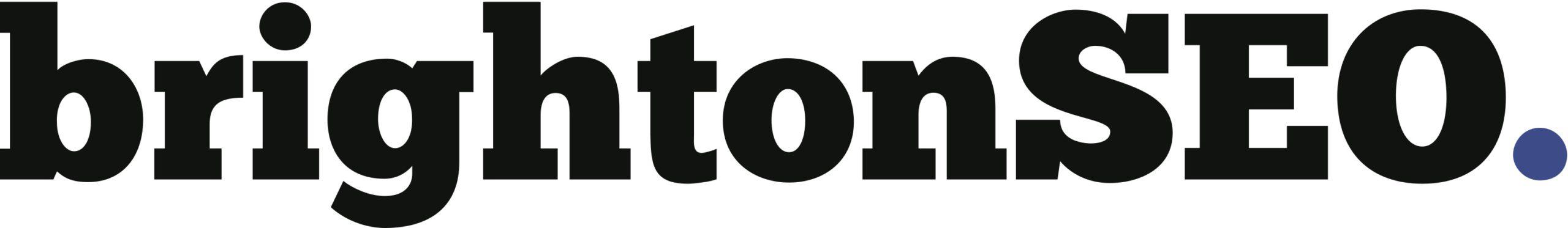 brightonSEO-logo