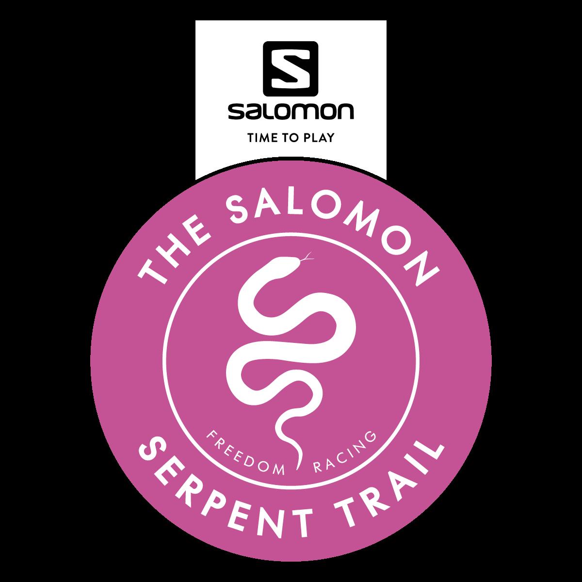 salomon-serpent-trail-main-white